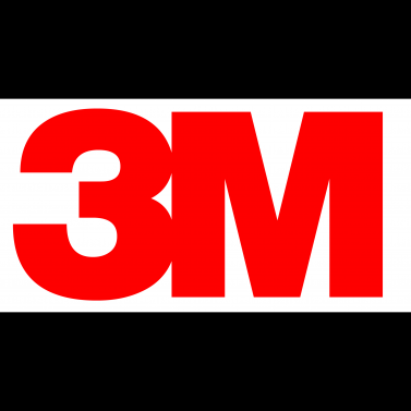 3m electrical specialty markets division | m3-tec com